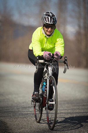 Portage Road TT April 19, 2014 0091