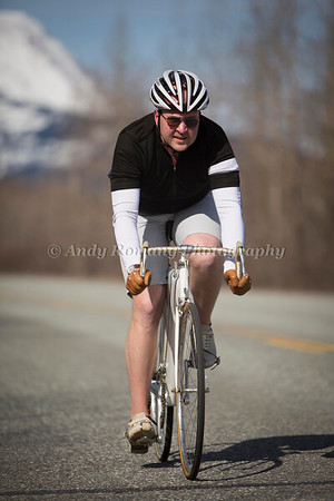 Portage Road TT April 19, 2014 0068