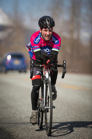 Portage Road TT April 19, 2014 0056