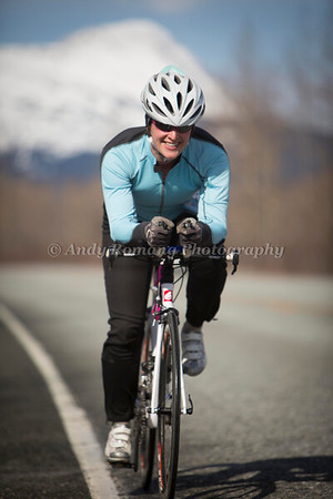 Portage Road TT April 19, 2014 0039