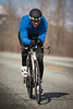 Portage Road TT April 19, 2014 0016