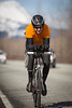Portage Road TT April 19, 2014 0065