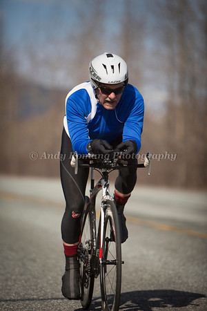 Portage Road TT April 19, 2014 0026