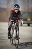 Portage Road TT April 19, 2014 0084