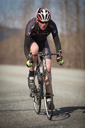 Portage Road TT April 19, 2014 0079