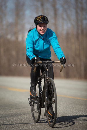Portage Road TT April 19, 2014 0086