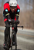 Portage Road TT April 19, 2014 0001