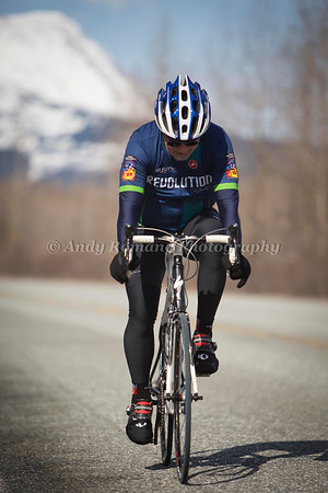 Portage Road TT April 19, 2014 0036