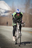 Portage Road TT April 19, 2014 0017