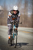 Portage Road TT April 19, 2014 0012