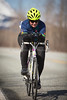 Portage Road TT April 19, 2014 0082
