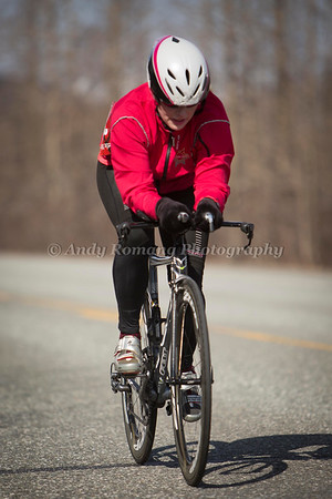 Portage Road TT April 19, 2014 0073