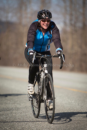 Portage Road TT April 19, 2014 0076