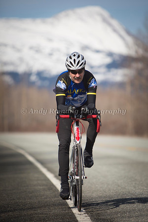 Portage Road TT April 19, 2014 0066