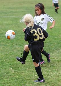 20140919_Ava_Soccer_014