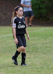20140919_Ava_Soccer_041
