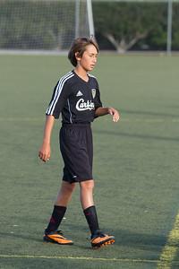 20140926_Jack_Soccer_020