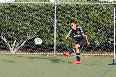 20140926_Jack_Soccer_044