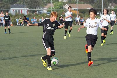 20140926_Jack_Soccer_013