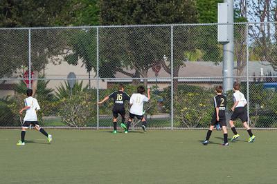 20140926_Jack_Soccer_033