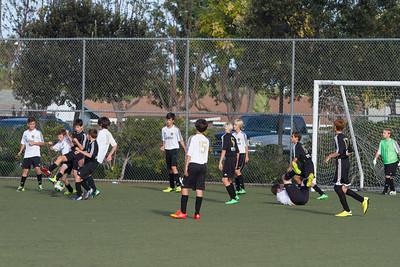 20140926_Jack_Soccer_034