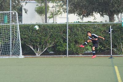 20140926_Jack_Soccer_018