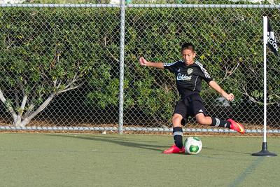 20140926_Jack_Soccer_043