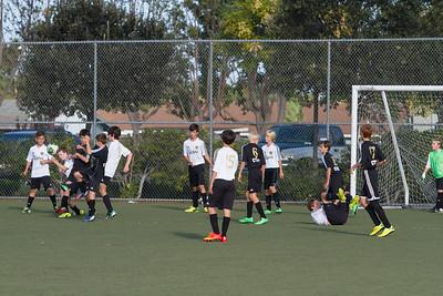 20140926_Jack_Soccer_035