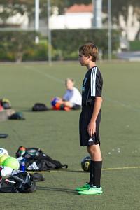 20140926_Jack_Soccer_007