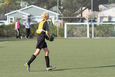 20140926_Jack_Soccer_004