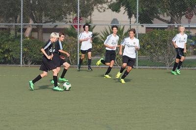 20140926_Jack_Soccer_026
