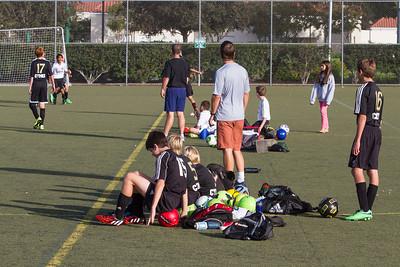 20140926_Jack_Soccer_001