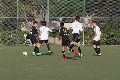 20140926_Jack_Soccer_040