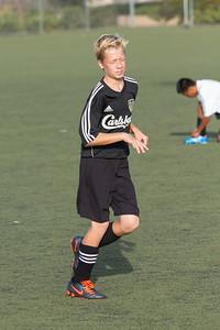 20140926_Jack_Soccer_008