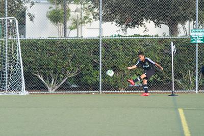 20140926_Jack_Soccer_017