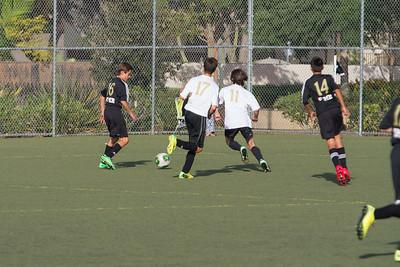 20140926_Jack_Soccer_039