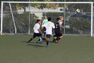 20140926_Jack_Soccer_037