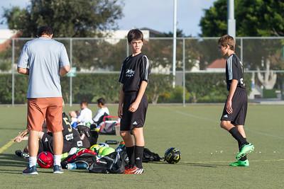 20140926_Jack_Soccer_003