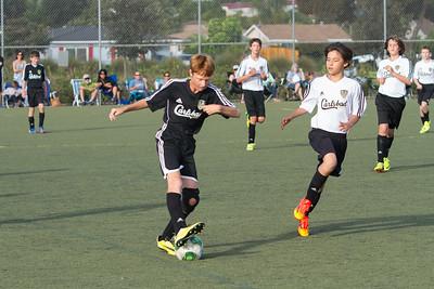 20140926_Jack_Soccer_012