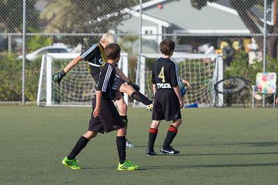 20140926_Jack_Soccer_036