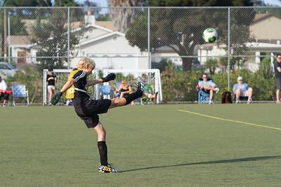 20140926_Jack_Soccer_006