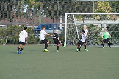 20140926_Jack_Soccer_021