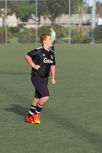 20140926_Jack_Soccer_009
