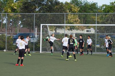 20140926_Jack_Soccer_029