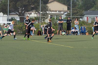 20140926_Jack_Soccer_011