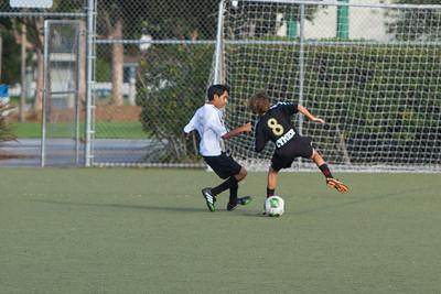 20140926_Jack_Soccer_015