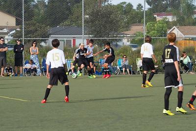 20140926_Jack_Soccer_010
