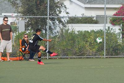20140926_Jack_Soccer_023