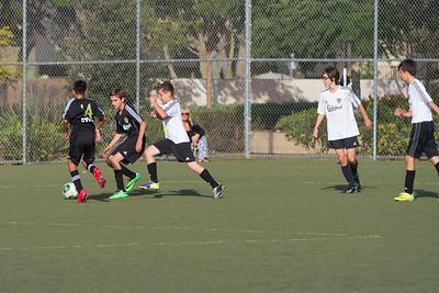 20140926_Jack_Soccer_041