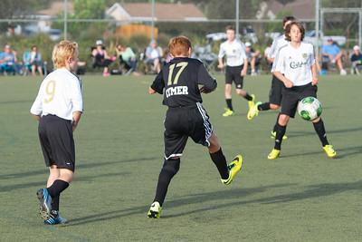 20140926_Jack_Soccer_014